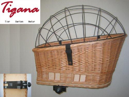 hunde fahrradkorb hinten fahrradkorb f r hunde. Black Bedroom Furniture Sets. Home Design Ideas