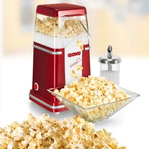 Popcornmaschine_head_imag