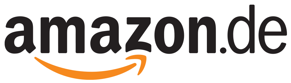 amazon-umzugskartons
