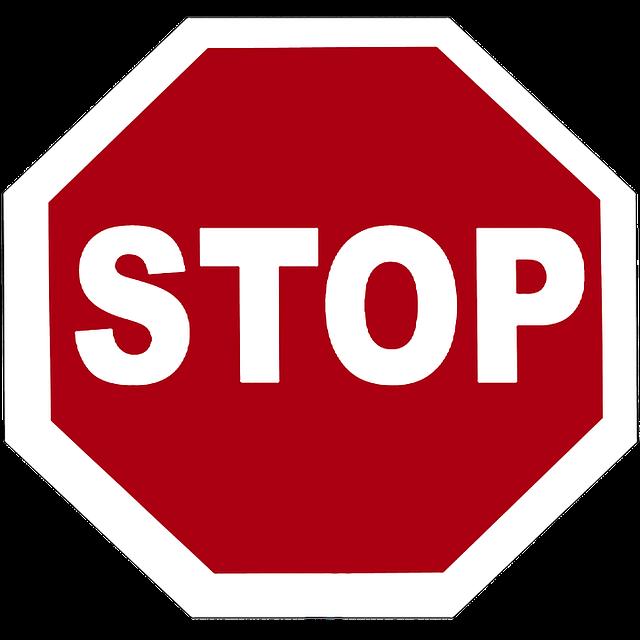 stop-schild-waffeleisen-kaufen
