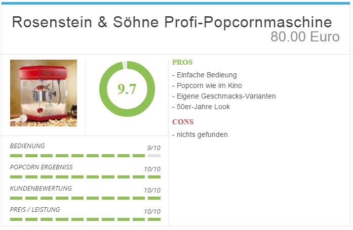Popcornmaschine_Kino_Vergleich