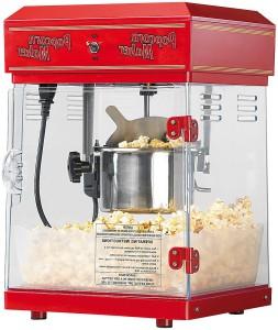 Popcornmaschine_Kino_typ
