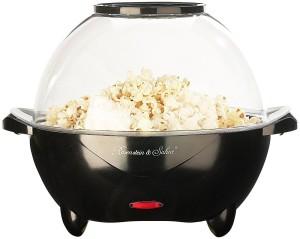 Popcornmaschine_herdplatte_typ
