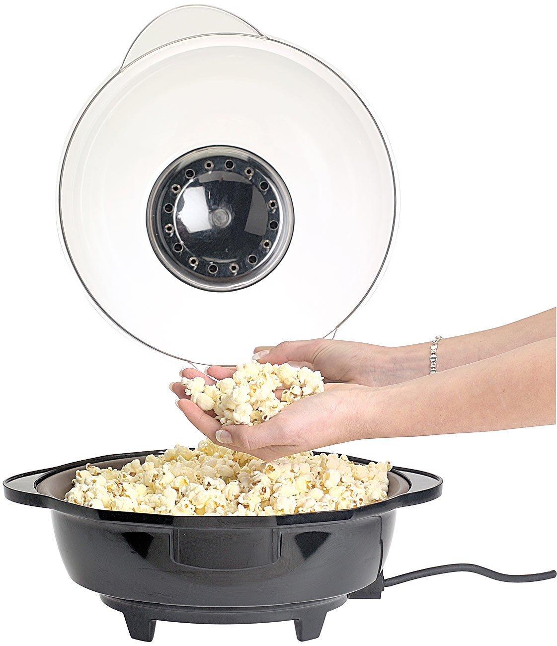 Heizplatte_Popcornmaschine_Bild_3