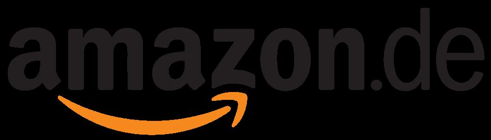 amazon-umzugskartons