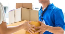 Postadresse ändern umzug