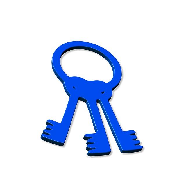 Schlüsselprotokoll