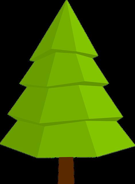 künstlicher weihnachtsbaum online kaufen
