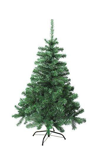 Tannenbaum 120 Cm.Künstlicher Weihnachtsbaum Von I C S 120 Cm